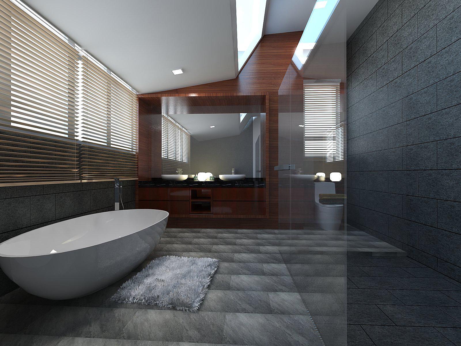 HD wallpapers freelance interior designer