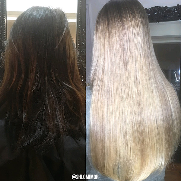 Hair extensions nyc tape in hair extensions hair extensions videotape hair extensions russian hair pmusecretfo Image collections
