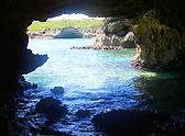 Cueva desde adentro.jpg