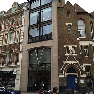 Terrific Glinsmanweller  Consultancy Professional Other With Lovely  Garrick Street Covent Garden Wc With Lovely Hockey Madison Square Garden Also Clays Garden Center In Addition Coley Garden Centre And Garden Paths Walkways As Well As Garden Centre Eastleigh Additionally Hudson Garden From Glinsmanwellercouk With   Lovely Glinsmanweller  Consultancy Professional Other With Lovely  Garrick Street Covent Garden Wc And Terrific Hockey Madison Square Garden Also Clays Garden Center In Addition Coley Garden Centre From Glinsmanwellercouk
