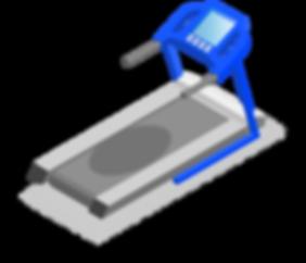 treadmill-2_2x.png