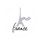 wines_of_france_3-removebg-preview.png