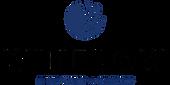Winebow_Logo_Vertical_rgb-removebg-previ