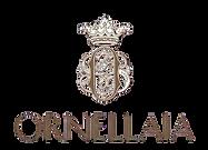 Ornellaia-removebg-preview.png