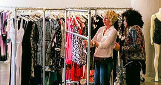 vêtements grossistes aubervilliers