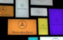 Videowall05082015.jpg