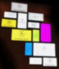 Digital Display_Body_1_jpg copy.jpg