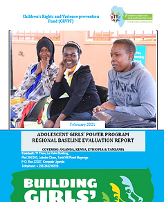 AGPP Regional Baseline Report Cover photo.png