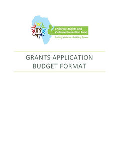 Cover photo for Budget format.jpg