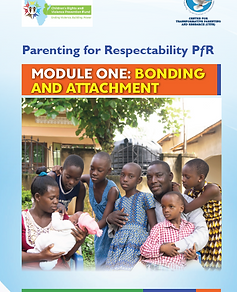 Parenting for Responsibility Module 1 Cover photo.png