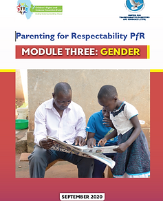Parenting for Responsibility Module 3 Cover photo.png