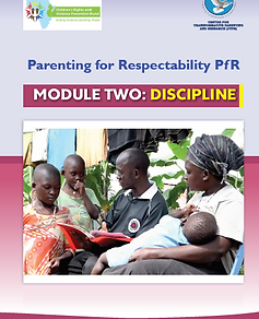 Parenting for Responsibility Module 2 Cover photo.png