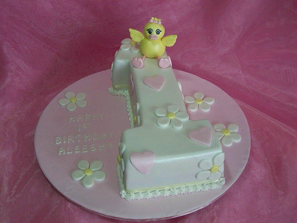 b35aeae0b8adcc0f81cd427e27dc98d0.wix_mp_srz_1024_768_85_22_0.50_1.20_0.00_wix_mp_srz birthday cakes perth 9 on birthday cakes perth