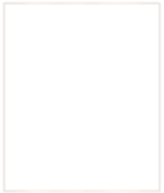 gold picture box-01.png
