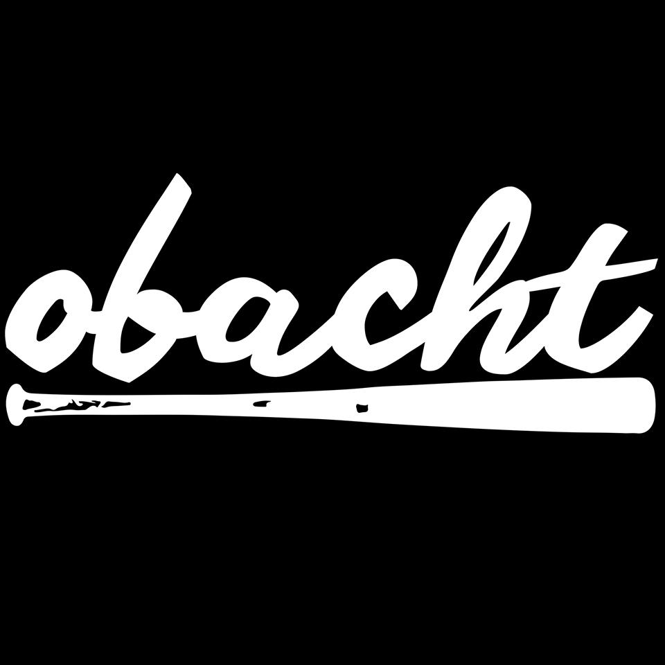Obachtladen München Biberach T-Shirts Klamotten Streat ...