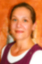 Nadine Wefers