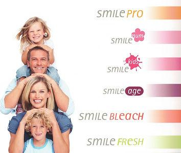 smile professionals cover_edited.jpg
