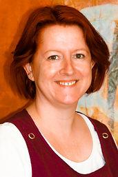 Britta Beckmann