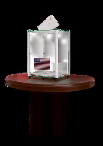 ballot box.png