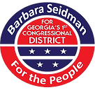 election logo (1).png