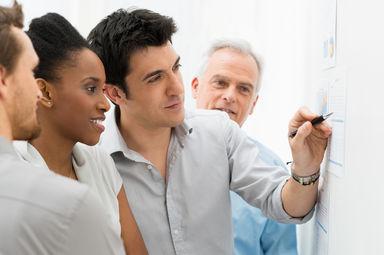 FCA: para você focar na raiz dos problemas