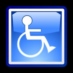 logo-accesibilidad.png