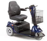 scooter-sterling-elite-3ruedas