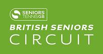 2019-seniors-tennis-gb-circuit-logo.jpg