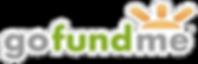 gofundme-logo-png.png