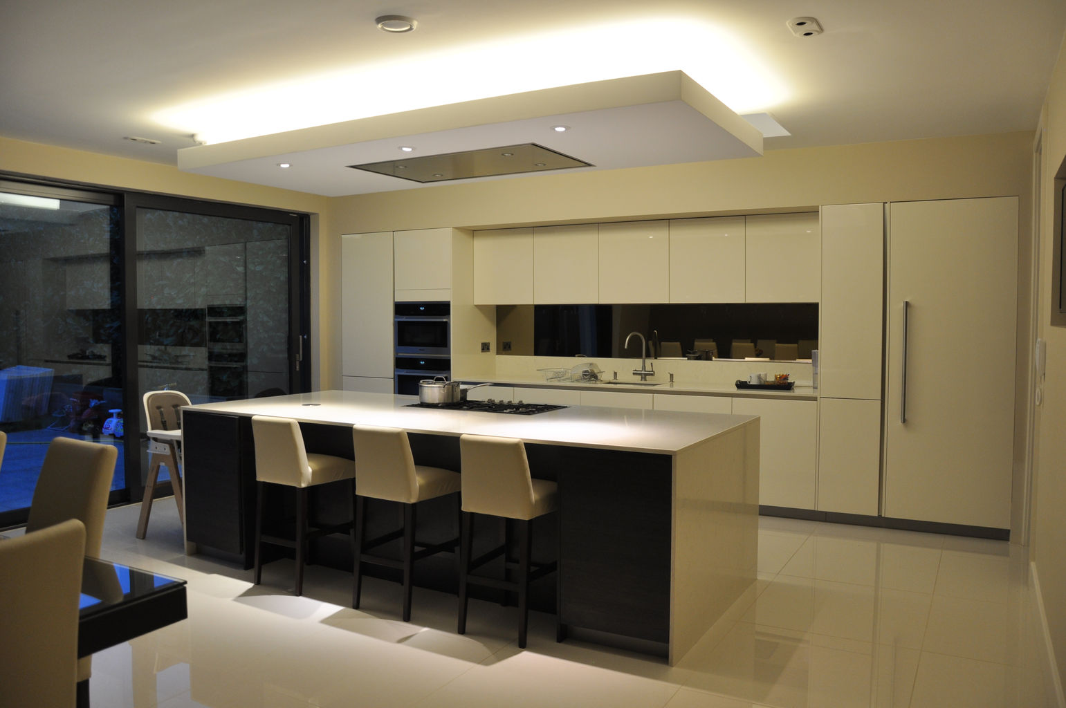 Residential Lighting Consultant lighting design consultants | residential lighting designs