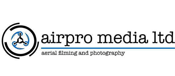 Airpro Media Ltd_logo