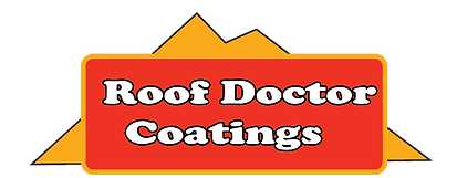 Roof Doctor Coatings Curacao