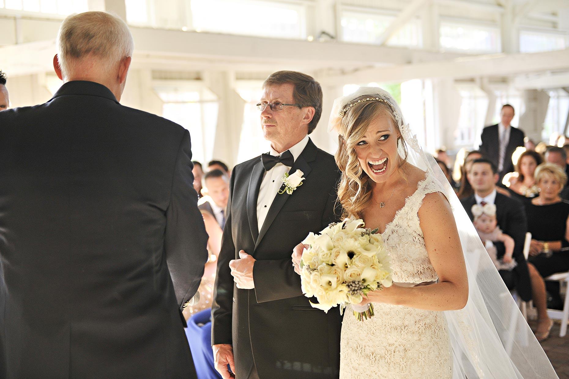 Wedding_webres
