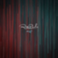 1147 Single Cover