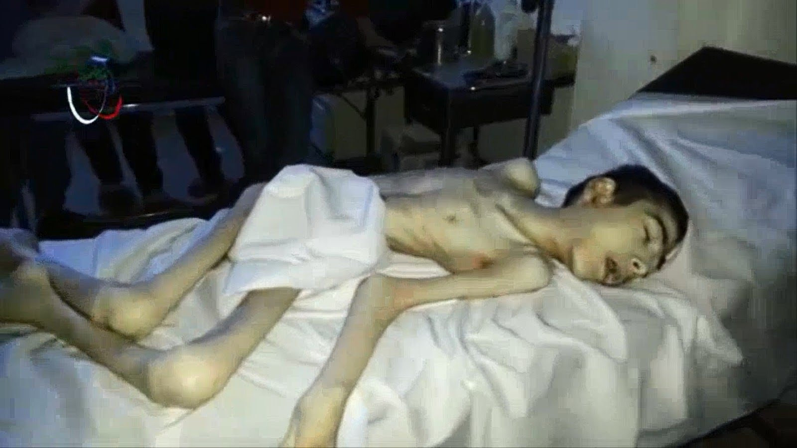 Genocide in Syria | maxresdefault.