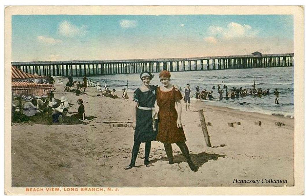 Beach view, Long Branch,  NJ.jpg
