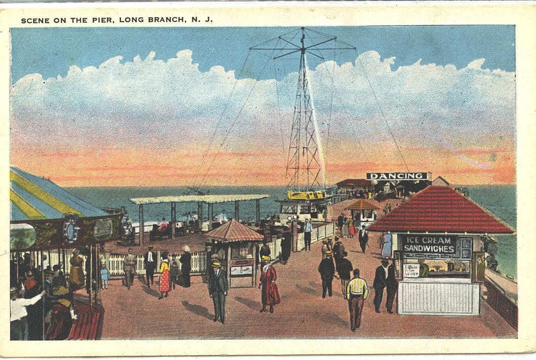 Scene on the Pier, Long Branch, NJ.jpg
