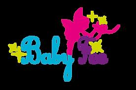 babyfee-logo.png