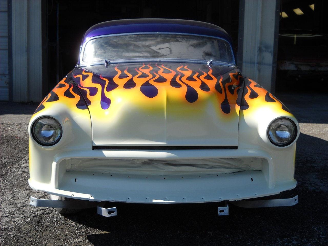 glorydaysautoinc.com, Glory Days Classic cars, Custom Restoration ...