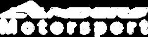 ANDERS_Motorsport_Logo_png_weiß.png