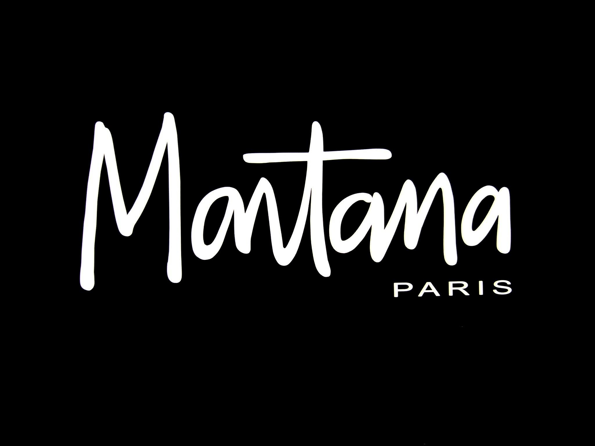 www.montana.fr