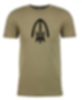 Olive Shirt TH.png