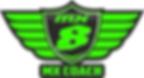 BKJ emblem (2).png