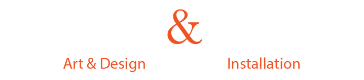 Fine and Fast logo