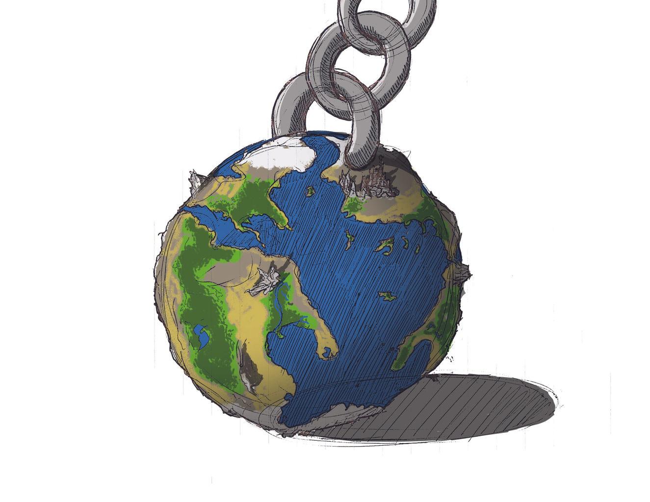 Globe Chain.jpg