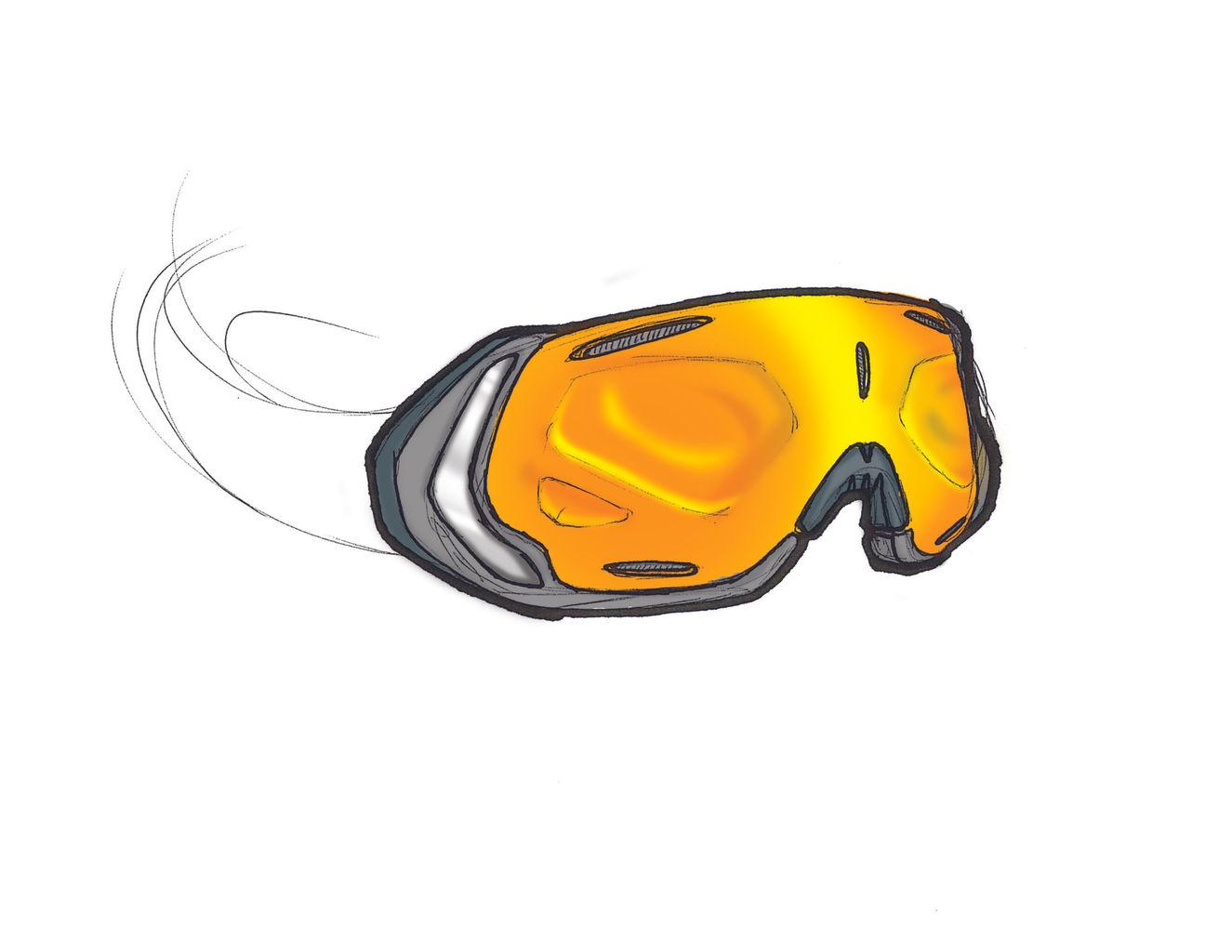 sweet goggles.jpg