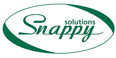 Home 187 bathroom 187 bathroom accessories 187 soap dispensers - Snappy Solutions Inc Partitions Lockers