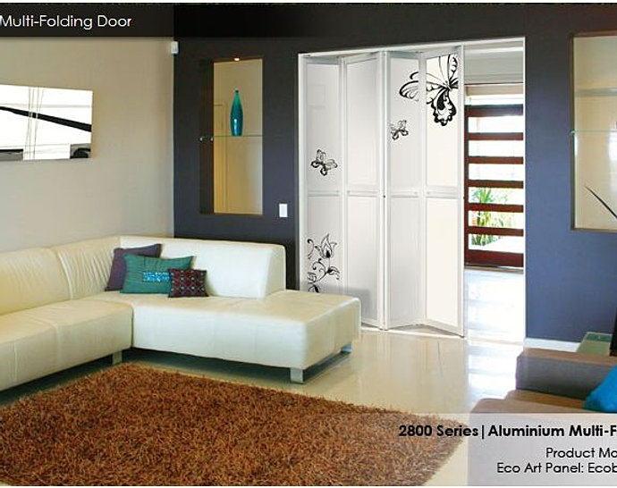 Bathroom Door Design Singapore 2017 2018 Best Cars Reviews