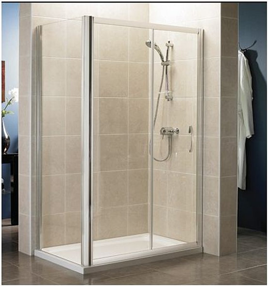 Bathroom Doors Sg aluminium bifold doors, door prices in singapore, hch windowsn doors