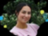 Jessica-Maraea-staff.png